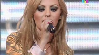 Александра Стан, Alexandra Stan - Mr. Saxobeat (Выпускной бал в Кремле)