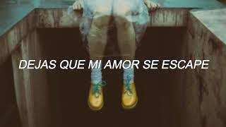 Clean Bandit - Nowhere (ft. Rita Ora & KYLE) // Sub Español