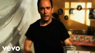 Dave Matthews Band - Funny the Way It Is