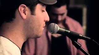 Bryan Adams   Heaven Boyce Avenue Feat  Megan Nicole Acoustic Cover On ITunes   YouTube 4