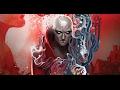 Deadman - Dark Mansion of Forbiddon Love #3 (of 3) | COMIC BOOK UNIVERSITY