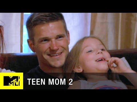 Teen Mom 2 6.12 (Clip)