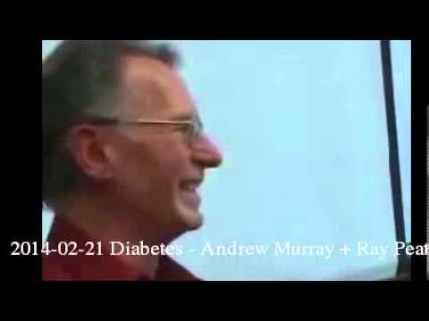 Analysen in Diabetes Kurs