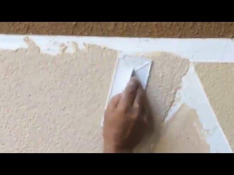 Textura Cristaline
