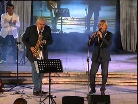 - Orchestra Grande Evento - L'orchestra italiana del ballo