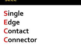 Ippe2 Secc List 2011