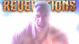 "NEW BO3 ZOMBIES ""REVELATIONS"" TRAILER! - STORYLINE RECAP! (Black Ops 3 Zombies DLC 4)"
