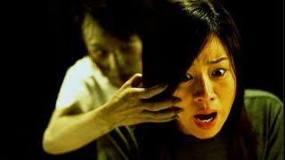 电影最TOP 116:胆小慎入!盘点最经典的港台恐怖片