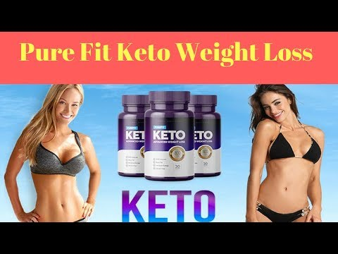Menghilangkan lemak dari perut dan sisi bulan