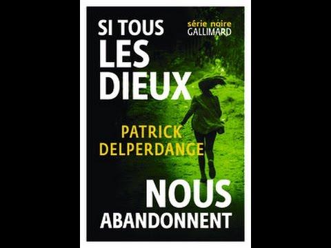 Vidéo de Patrick Delperdange