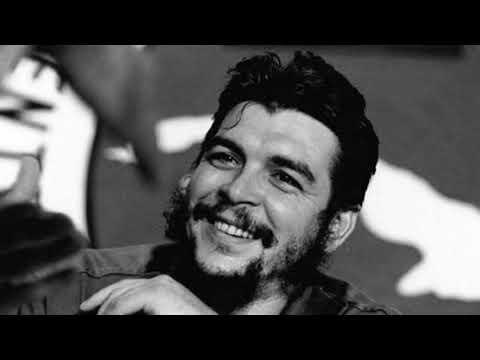 Personal de Salud en Sudáfrica conmemora el 53 Aniversario del fallecimiento del Guerrillero Heróico