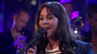 Trijntje Oosterhuis - The Choice I've Made video