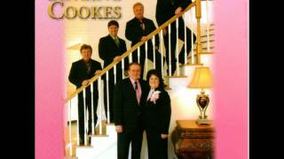 Shout Me Out The Singing Cookes Wrote by Mark Meeker