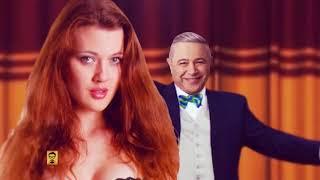 Петросян прервал молчание и рассказал о разводе со Степаненко