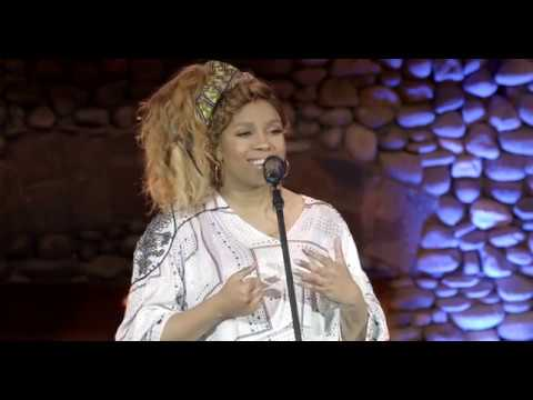 Adopted - Youtube Live Worship