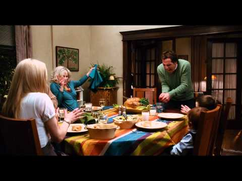 Little Fockers - Trailer