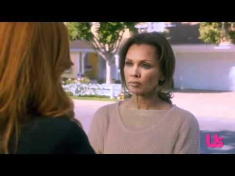 Desperate Housewives 8.17 (Clip)