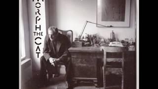 Mary Shut The Garden Door -  Donald Fagen   (2006)