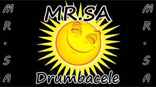MR.SA - Drumbacele