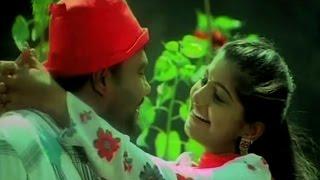"Tamil Songs | "" Vellippoo vellippoo ......""  Tamil Movie songs"