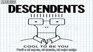 Descendents - She Don't Care [Sub. Español]