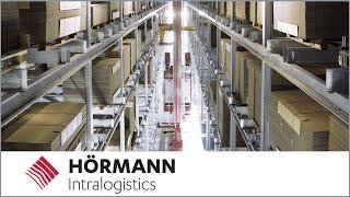 Prowell GmbH  |  Schüttorf  |  English