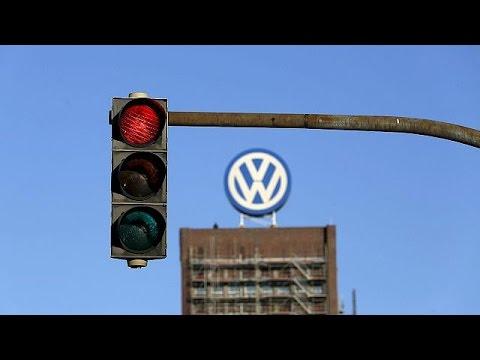 ΗΠΑ: Συμφωνία VW με υπουργείο Δικαιοσύνης για το «Dieselgate»