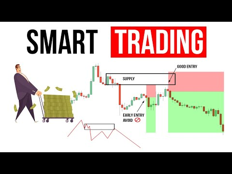 Rmax akcijų pasirinkimo sandoriai
