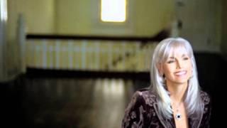 Mark Knopfler & Emmylou Harris - Beyond My Wildest Dreams