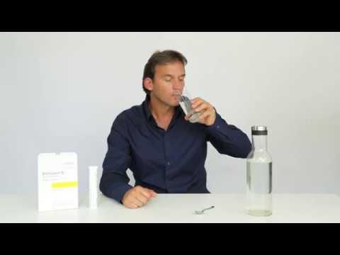 Hogyan kell kezelni a prosztatagyulladás válaszokat