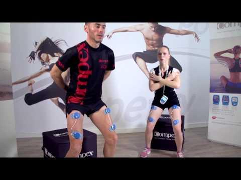 Quel vaut mieux longuent de la distension des muscles