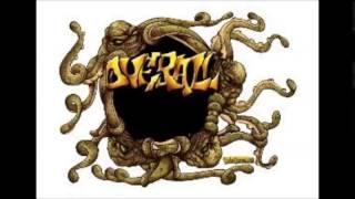 Overall - Tudo Sob Controle - 2009 - Full Album