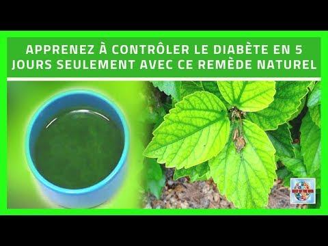 Bouillie de diabète avec du lait