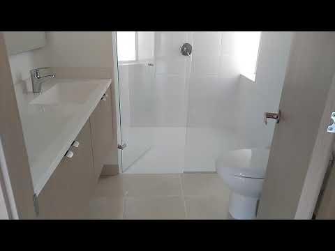Casas, Alquiler, Jamundí - $1.500.000