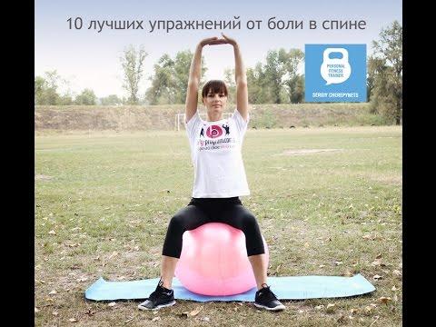 Повреждение мениска на коленном суставе