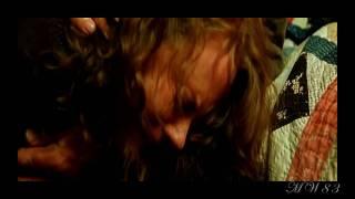 Keith Urban feat Nicole Kidman [Shine]