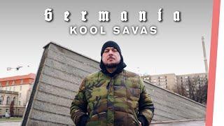 Kool Savas | GERMANIA