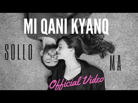 Sollo & MA - Mi qani kyanq