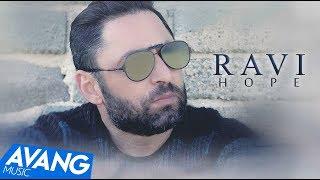 Ravi - Hope (Клипхои Эрони 2018)