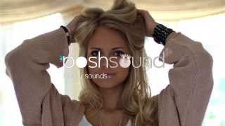 Wankelmut & Emma Louise - My Head Is A Jungle (Gui Boratto Remix)