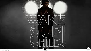 Swedish House Mafia vs. Avicii - Don't You Worry Child vs. Wake Me up (Axwell /\ Ingrosso Mashup)