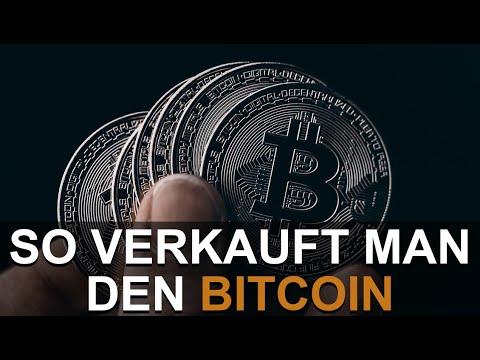 Bitcoin fortune prarado