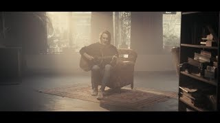 Lost Frequencies & Zonderling Ft. David Benjamin    Crazy (Acoustic Version) Official Music Video