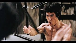 Download Video Bruce Lee Was Shown This Filipino Martial Art And Now It's Used A Lot In Movies