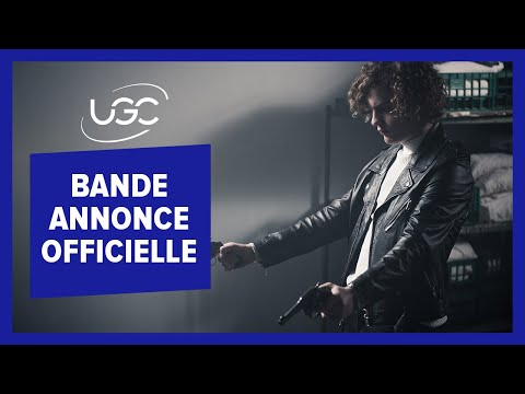 L'Ange UGC Distribution