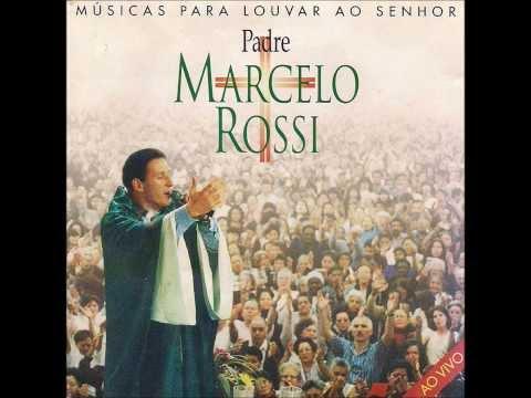 Reunidos Aqui - Padre Marcelo Rossi