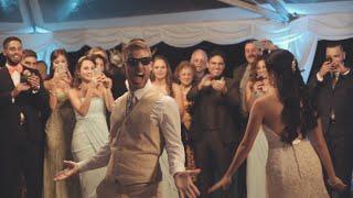 Most Amazing Wedding First Dance Mash-up 2015!