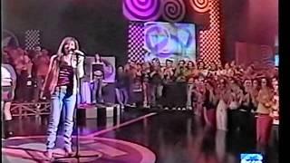 Thalia - Cerca De Ti & Tu y Yo ( Musica Si)