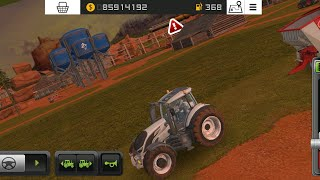 How to download fs18 hack version
