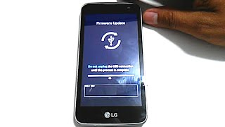 Firmware LG K4 LTE K120F for your region - LG-Firmwares com